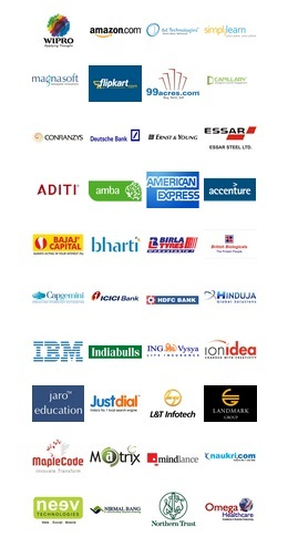 ISME Bangalore PGDM Placement