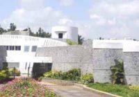 SDM Institute of Management