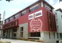 Mvj College of Engineering