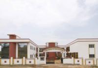 AVK Institute of Management
