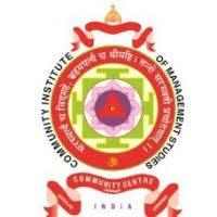 Community Institute of Management Studies
