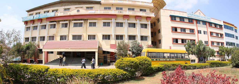 Hillside business school Bangalore MBA