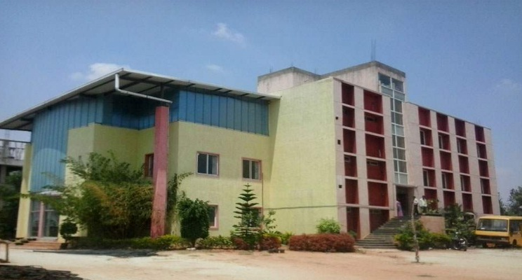 Rs College Of Management And Science Mba Colleges Bangalore