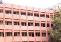 BTL Institute of Technology