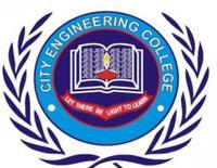 City Engineering College