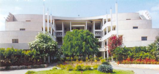 HMSIT Bangalore