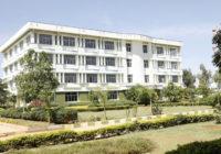 NCET Bangalore