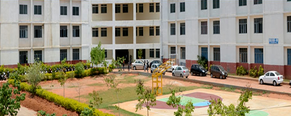 Top Colleges Of Mat Top Mba Colleges In Uttarakhand