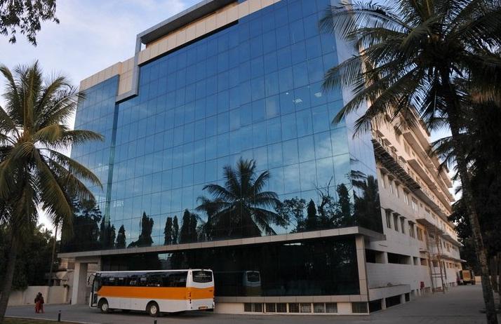 MARC School of Business Bangalore