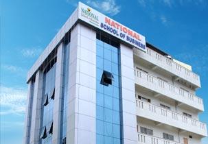 NSB Bangalore MBA