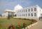 SXC Bangalore Placements