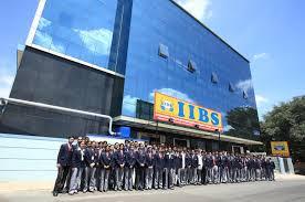 IIBS Bangalore
