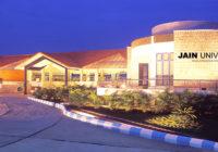 JU Bangalore