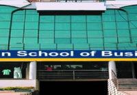 SIDVIN Bangalore MBA