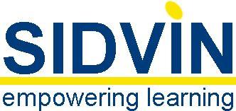 Sidvin School of Business Management