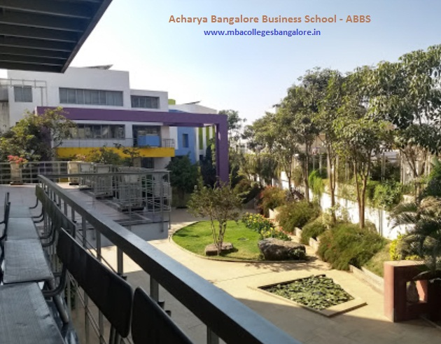 ABBS Bangalore Admission 2020