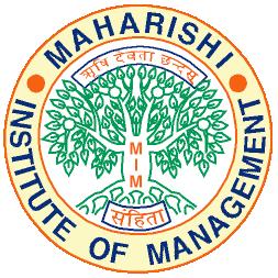 MIM Bangalore