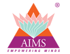 AIMS Bangalore