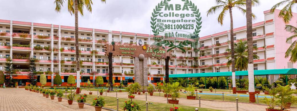 Garden City College