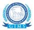 GIMS Bangalore