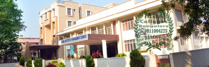 Global Institute of Management Sciences