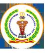 KCM Bangalore