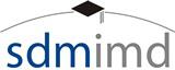 SDM Institute of Management Development