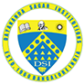 Dayananda Sagar College of Arts Science and Commerce