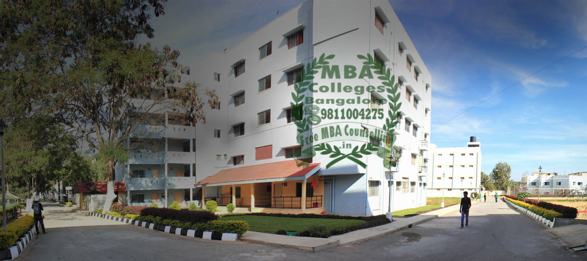 Koshys Business School