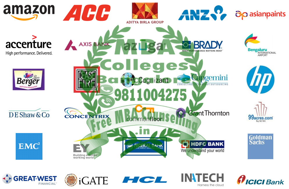 Presidency College Placement