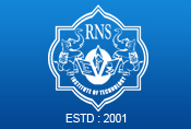 RNS Institute of Technology