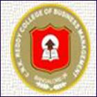 CNK Reddy College