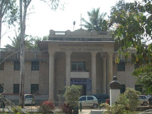 GRCCM Bangalore