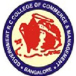 Govt. RC College