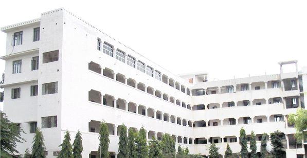 LIIMS Bangalore
