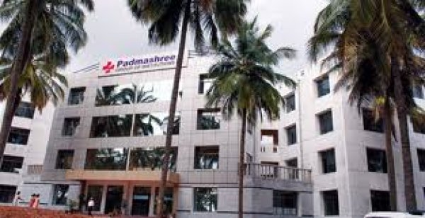 Padmashree Institute of Management and Sciences