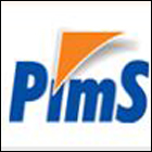 PIMS Bangalore Padmashree Institute of Management and Sciences