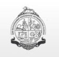 AIEMS Bangalore