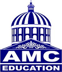 AMC Bangalore