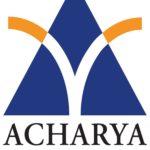 Acharya Institutes, Bangalore