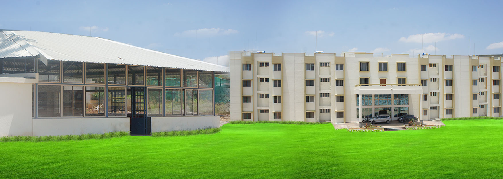 AIEMS Bangalore fee structure