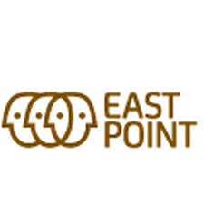 East Point College of Engineering and Technology