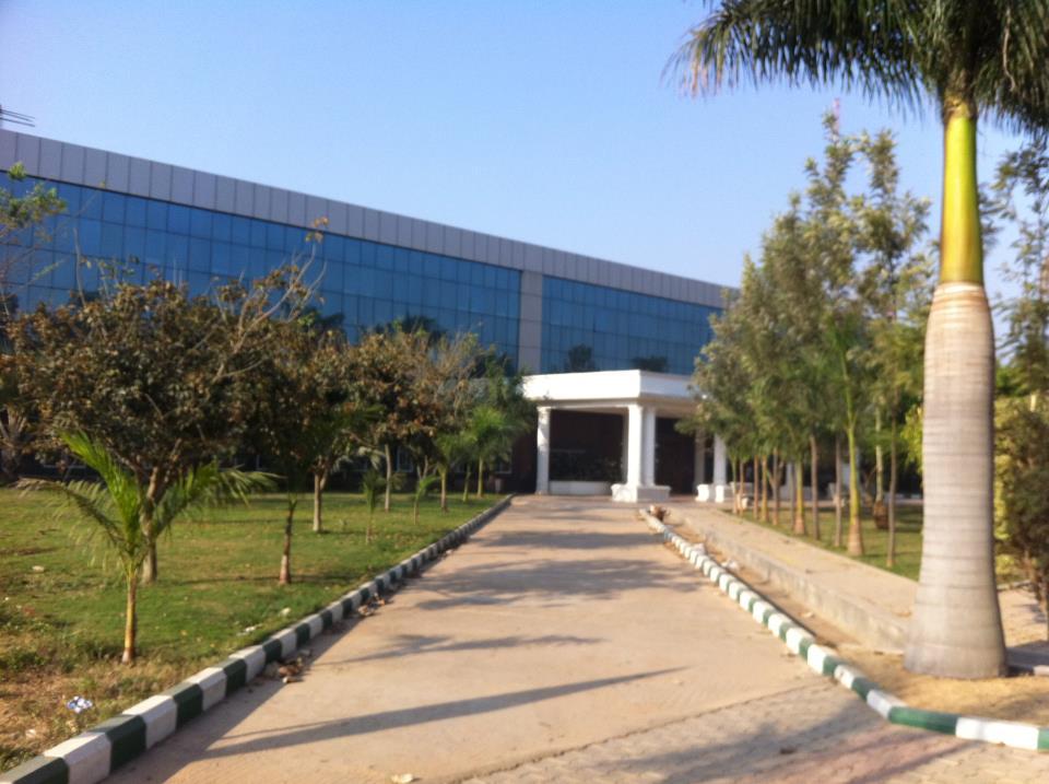 EPCET Bangalore Placement