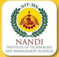 NITMS Bangalore