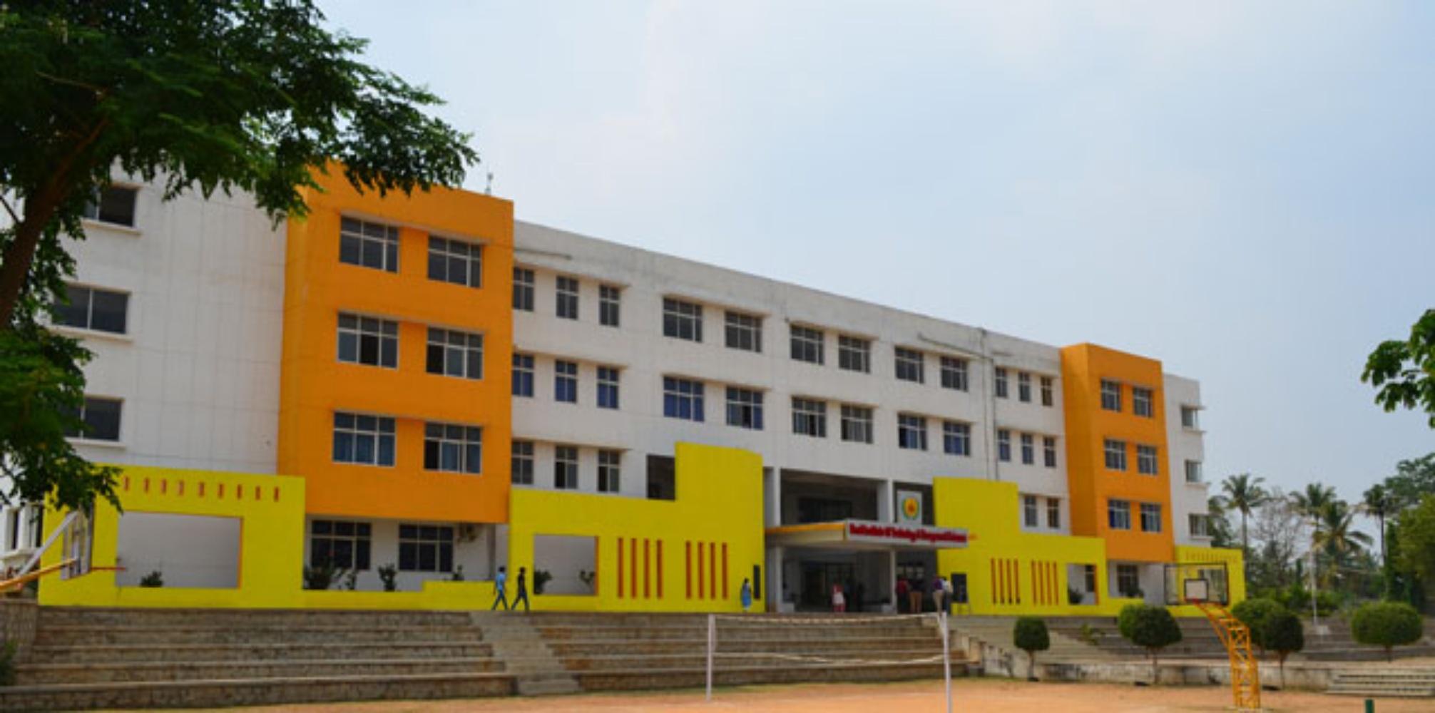 NITMS Bangalore placement