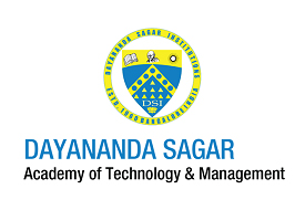 Dayananda Sagar Academy of Technology and Management