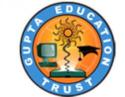 Gupta Colleg