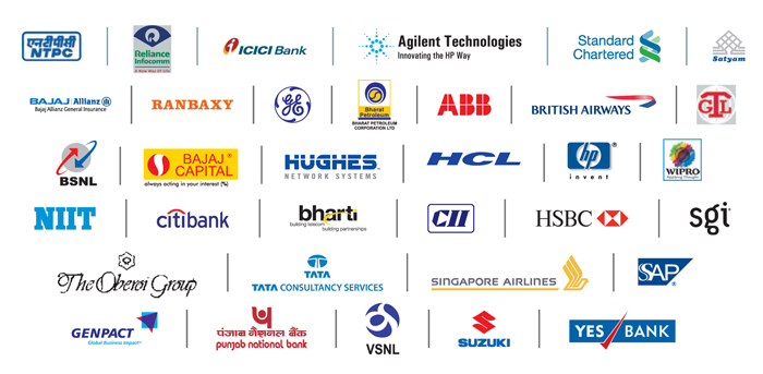 ICBS Bangalore Placements