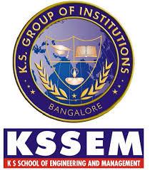 KS School of Engineering and Management