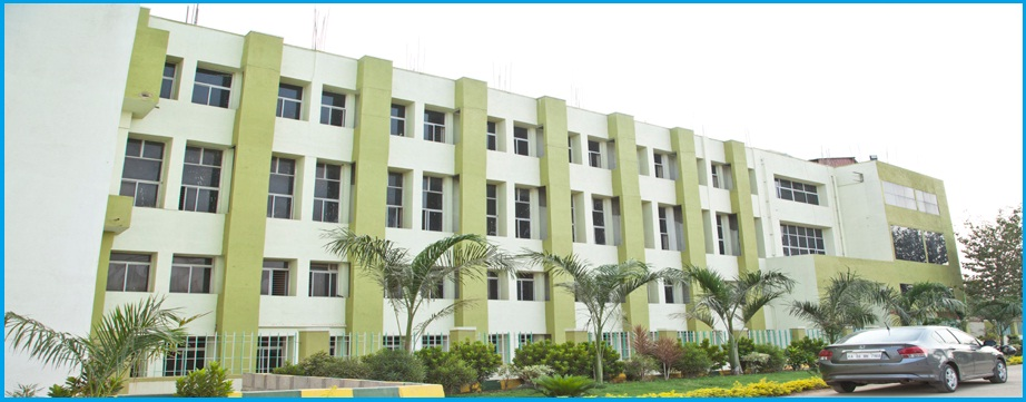 SEACET Bangalore MBA